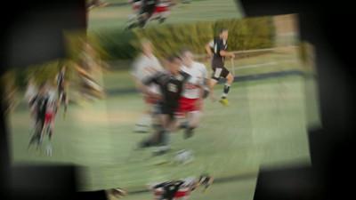 2011 Soccer Slideshows