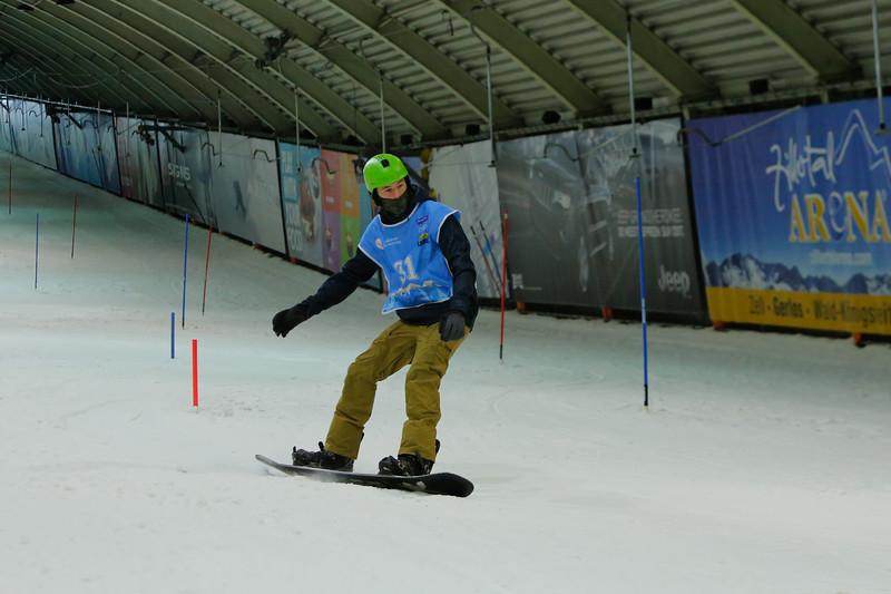 NK School Snowboard-56.jpg