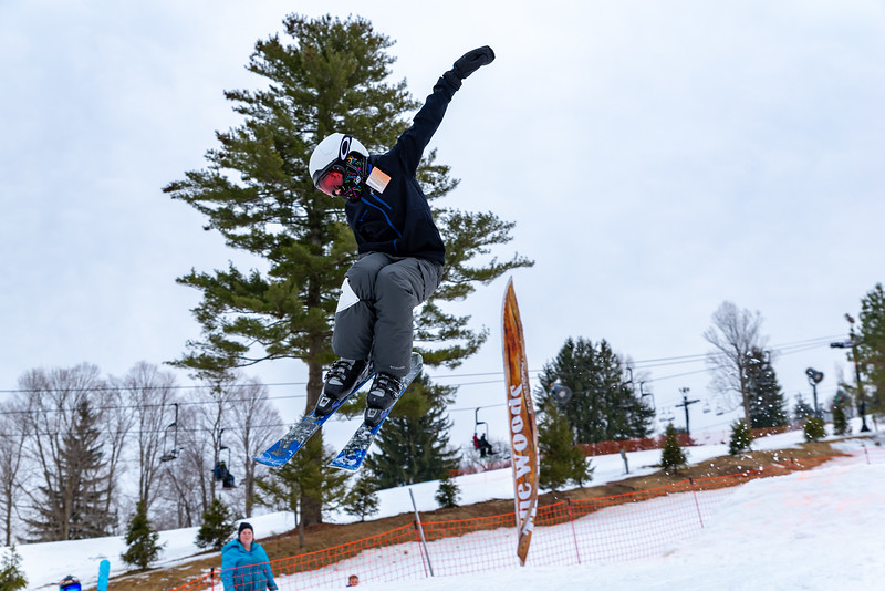 Mini-Big-Air-2019_Snow-Trails-77384.jpg