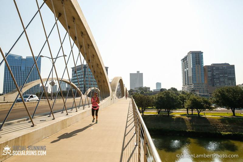 Fort Worth-Social Running_917-0110.jpg