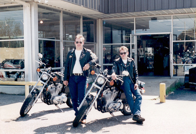 mike and jeff 1994.jpg
