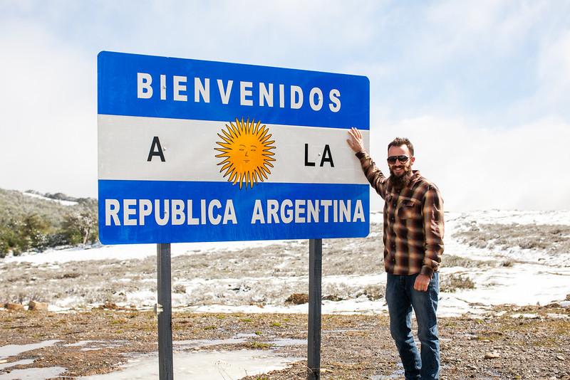 patagonia-1062.jpg