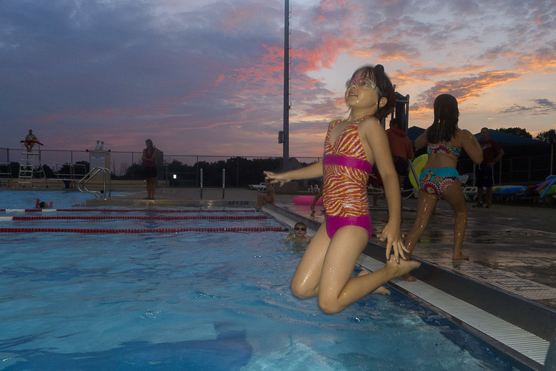 Hampton Dolphins Pool Party-0007-1120757.jpg