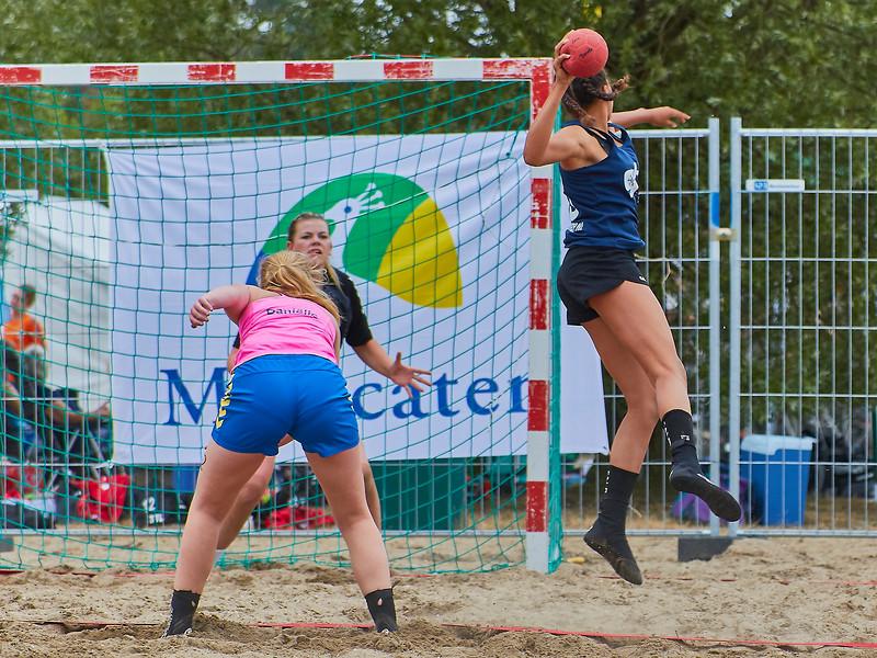 Molecaten NK Beach Handball 2017 dag 1 img 163.jpg