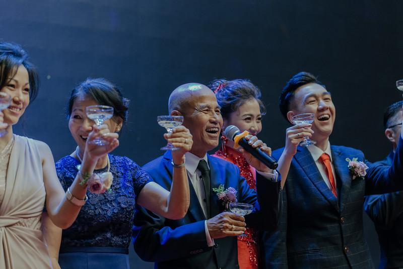 Choon Hon & Soofrine Banquet-365.jpg
