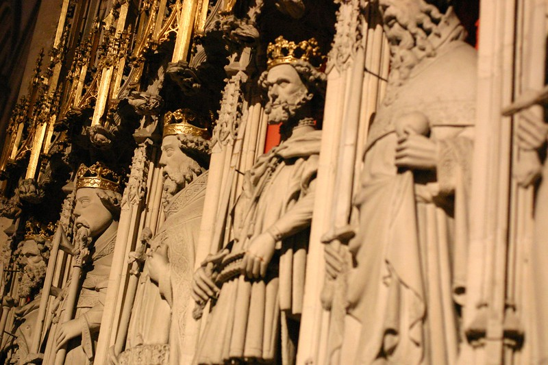 the-choir-screen_2046998584_o.jpg