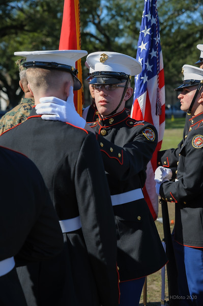 DSHS ROTC ,January 25, 2020,-48.jpg