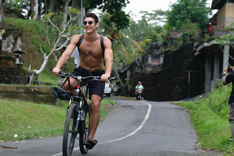 Trip of Wonders Day 11 @Bali 0108.JPG