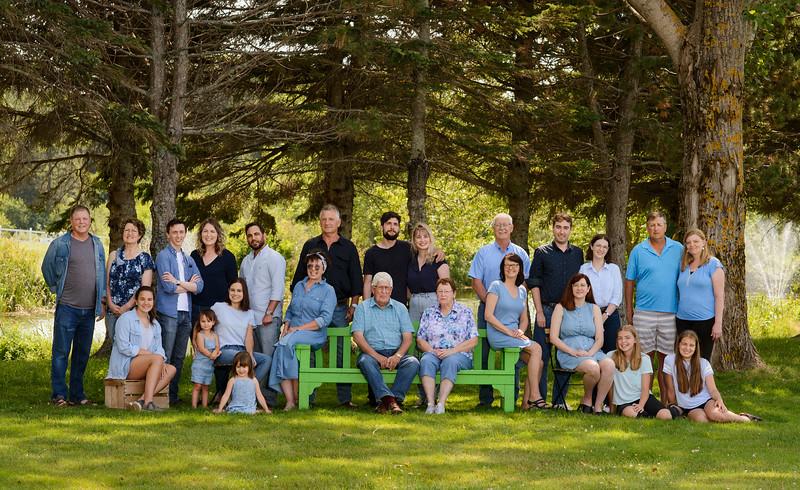 Family-026.jpg