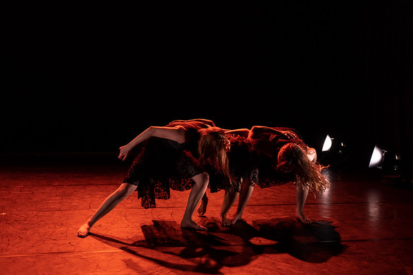 2019 06 SAAS Dance Showcase