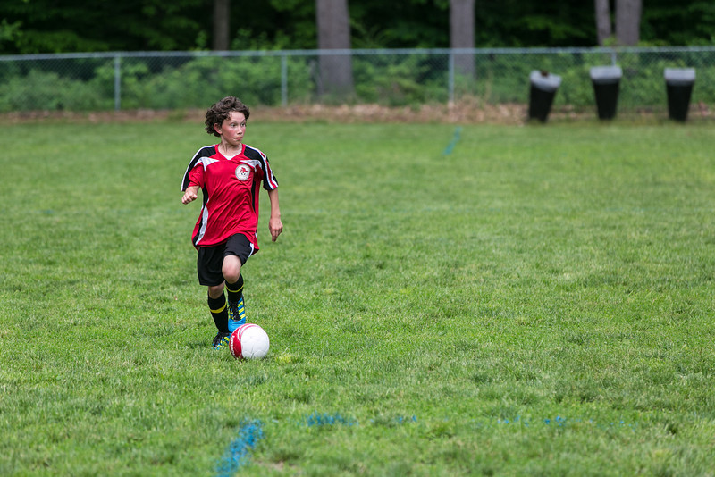 amherst_soccer_club_memorial_day_classic_2012-05-26-00172.jpg