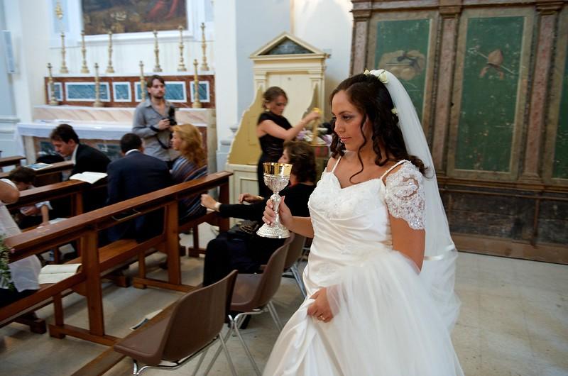 wedding-marianna-2009-0566.jpg