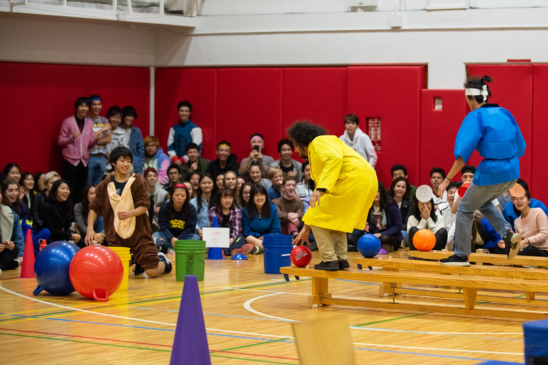 Spirit Week-Games in Gym-ELP_6140-2018-19.jpg