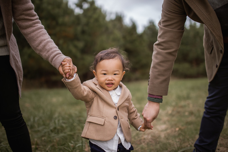 Lee Family Photos-8.jpg