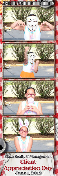 Absolutely Fabulous Photo Booth - (203) 912-5230 -190601_041821.jpg