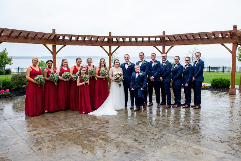 Simoneau-Wedding-2019--0561.jpg