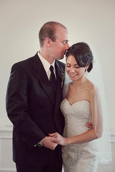 20-romantic-bride-groom-portrait-photographer-jarstudio-orlando.JPG