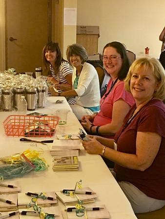 2017-Colorado-PreRetreat-Volunteer Staff