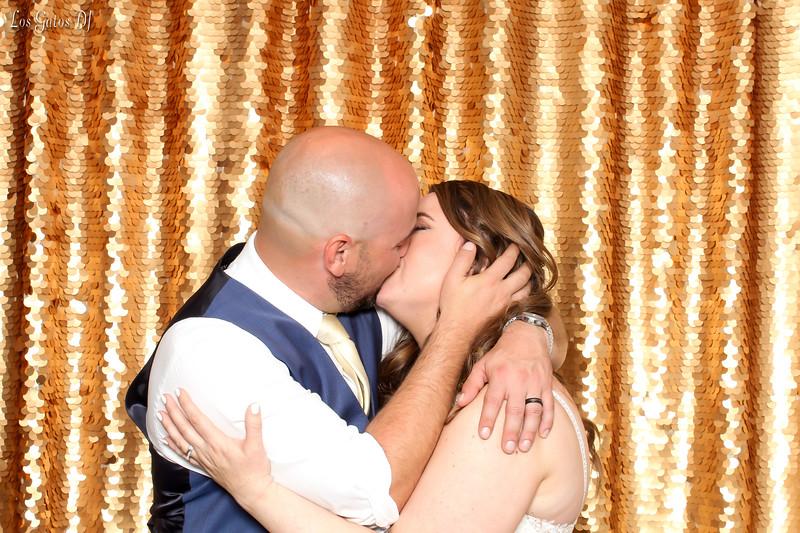 LOS GATOS DJ & PHOTO BOOTH - Mikaela & Jeff - Photo Booth Photos (lgdj)-162.jpg
