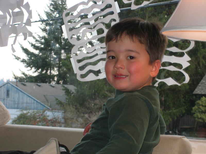 Christmas 2006 & Other 091.JPG