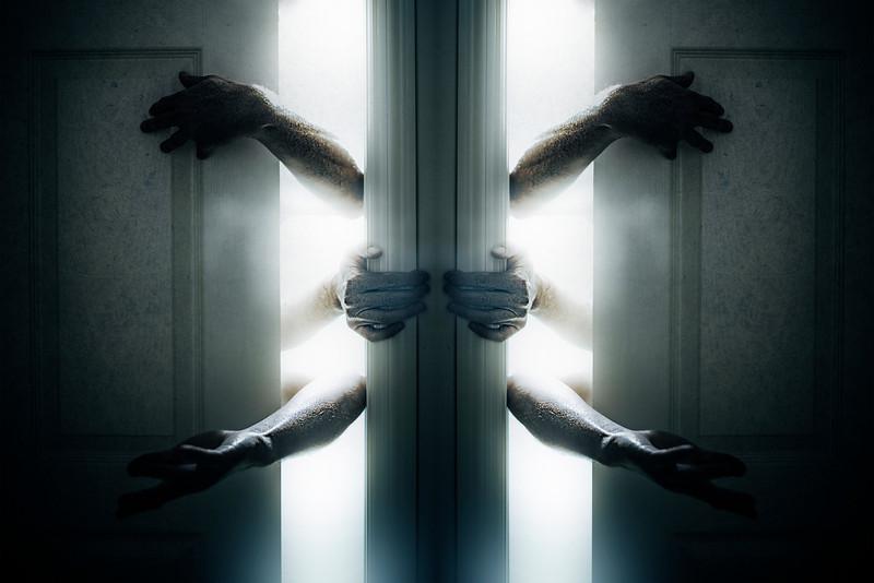 dark (3).jpg