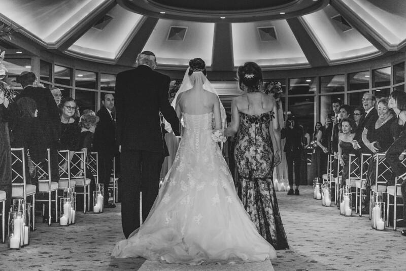 Wedding reel-0814.jpg