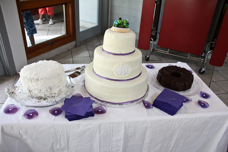Merritt N David Wedding PRINT Edits 5 31 14 (8 of 223)