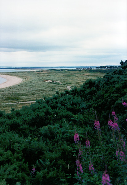 1990_August_Scotland Dornoch Golf Trip _0005_a.jpg