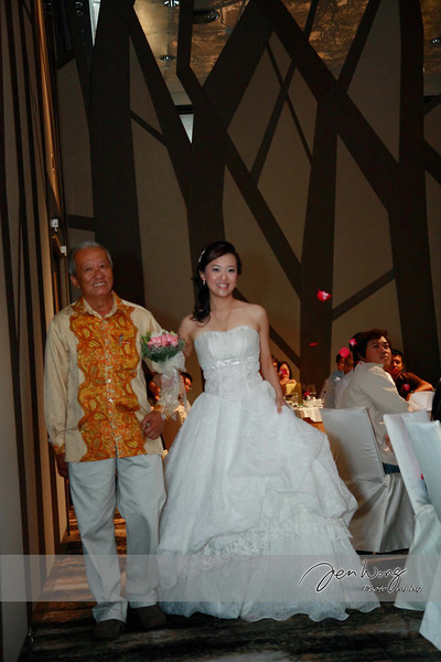 Siong Loong & Siew Leng Wedding_2009-09-26_0391.jpg