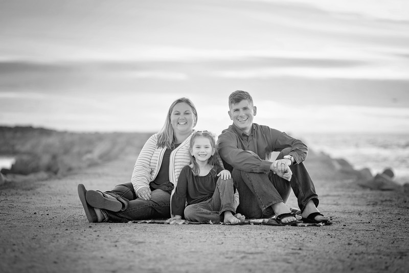 Jacoby Family 2018_BW_32.jpg