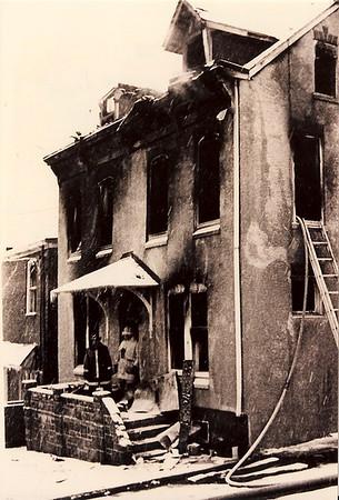 1.8.1988 - 413 South 17th Street