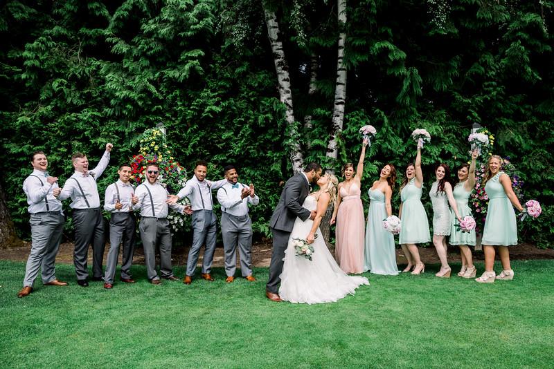 Dunston Wedding 7-6-19-389.jpg