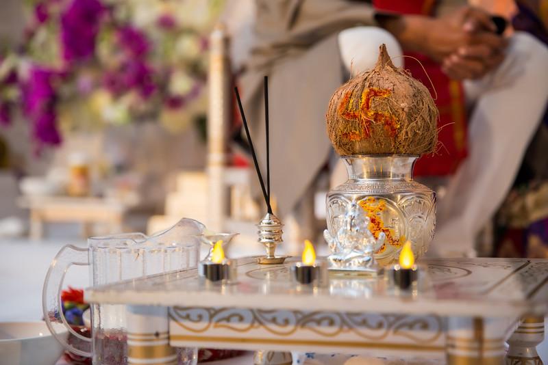Nisha_Rishi_Wedding-603.jpg