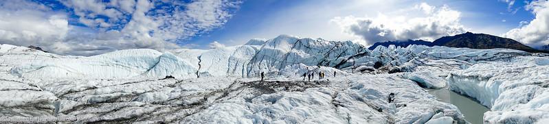 Matanuska Glacier-7784.jpg