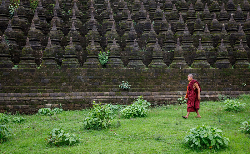 Myanmar_0618_PSokol-1129-Edit.jpg