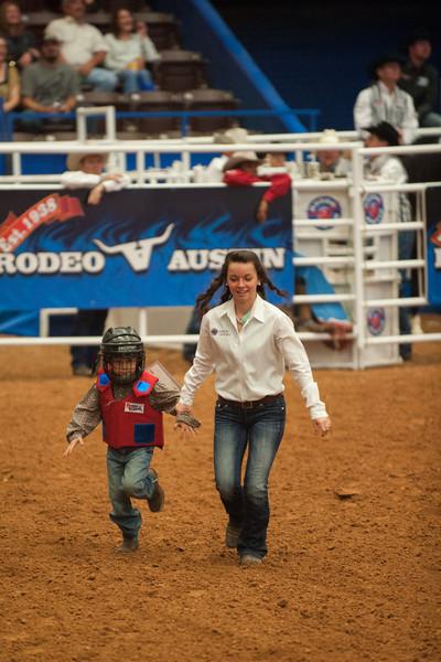 Austin_Rodeo-2697.jpg