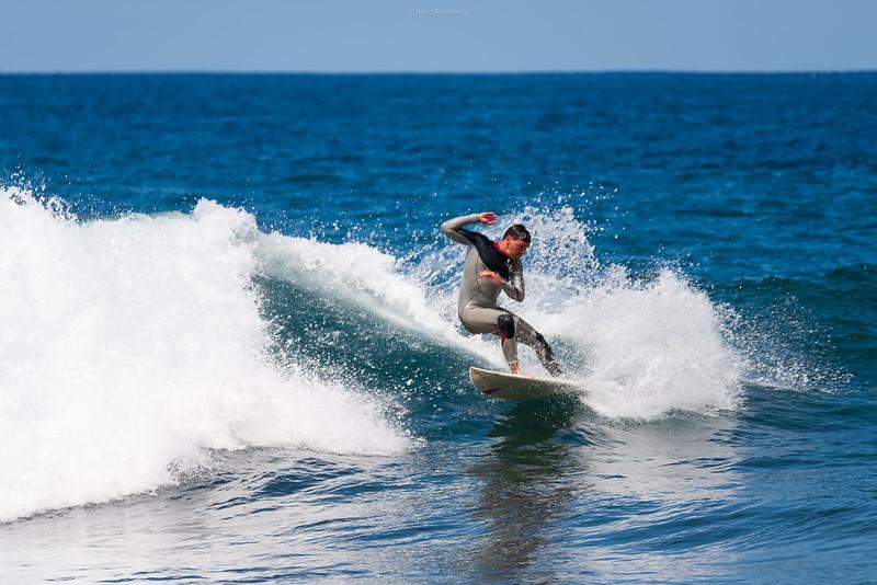 Surf_caleta_20190615_1208.jpg