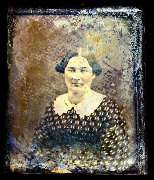 Daguerreotype-22.jpg