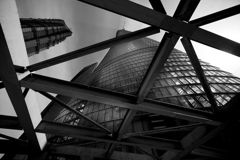 tower 2014 jan37.jpg