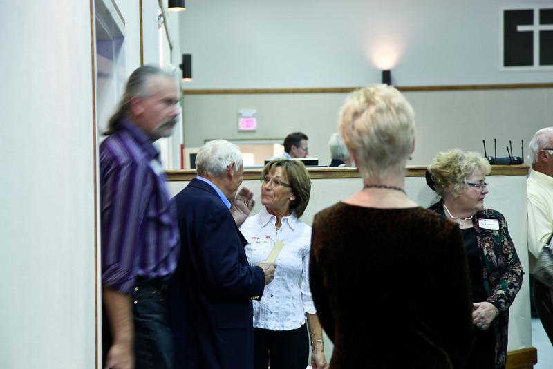 PPSC Banquet 2012 (29).jpg