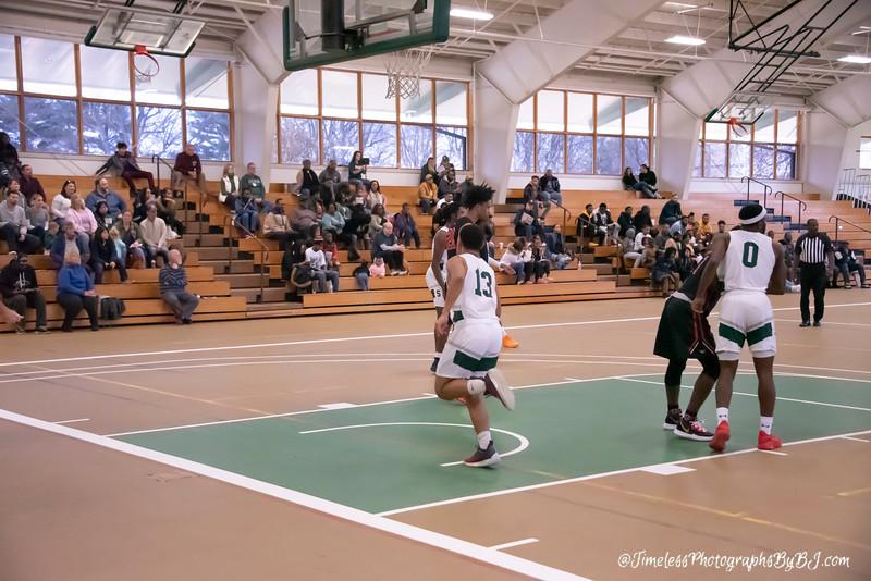 2019_SCC_Mens_Basketball_099.JPG