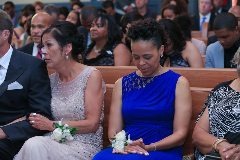 104_church_ReadyToGoPRODUCTIONS.com_New York_New Jersey_Wedding_Photographer_J+P (377).jpg