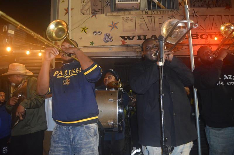 063 TBC Brass Band.jpeg