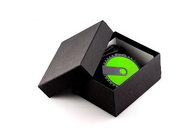 PK08-BBM - Large Gift Box