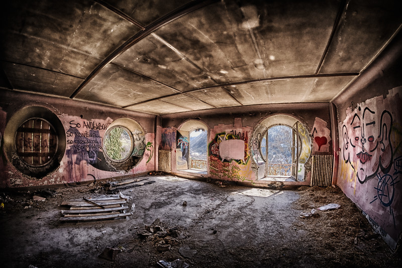 Lostplace 30 03 2021-.jpg