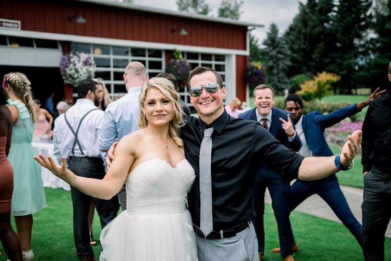 Dunston Wedding 7-6-19-726.jpg
