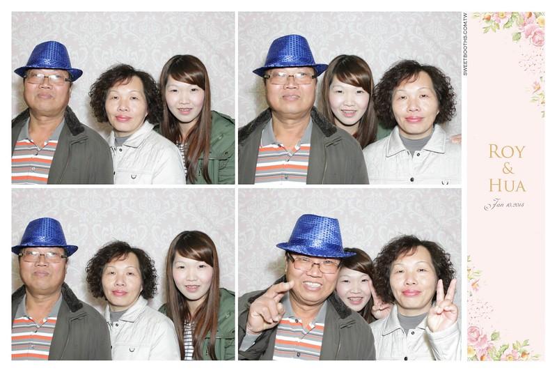 Roy.Hua.Wedding_1.10 (11).jpg