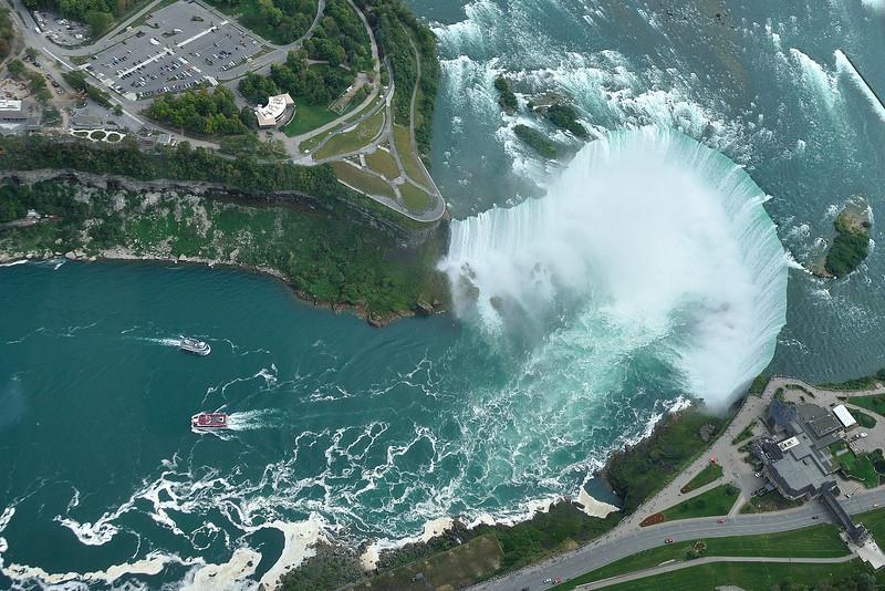 DSC_7891_125_Niagara.jpg