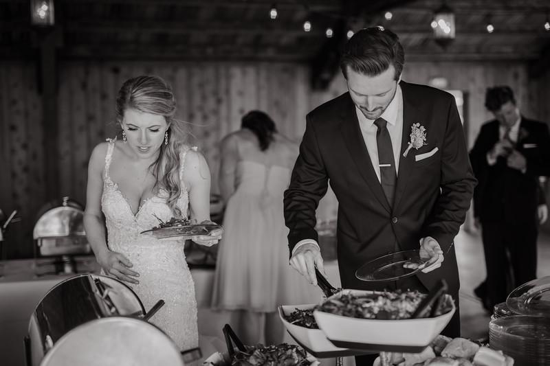 Seattle Wedding Photographer-1254.jpg