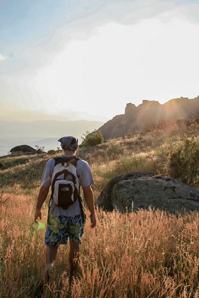 Hiking Prilep.jpg